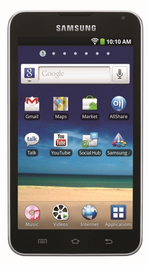WiFi_Galaxy5_front3