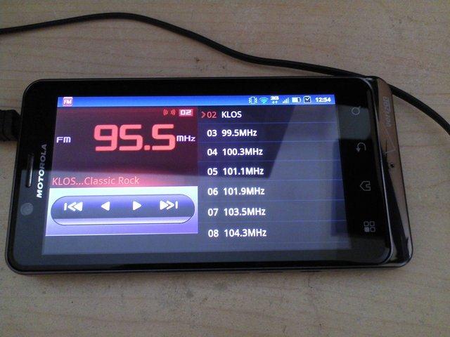 Инструкция К Применению Радио Телефона Senao