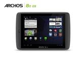 archos-80-g9face