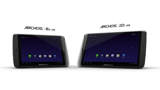 archos-g9-tablets