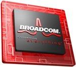 broadcom_chip_bcm2049