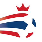 football league clubs app logo
