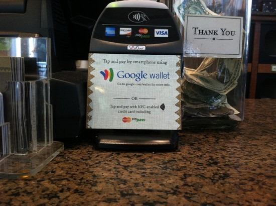 google-wallet-peets-550x410