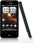 htc-droid-incredible-e1
