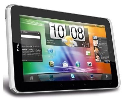 htc-flyer-tablet