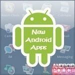new_android_apps_thumb1_thumb_thumb3[1]