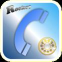 rocketdial