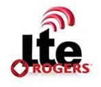 rogers lte