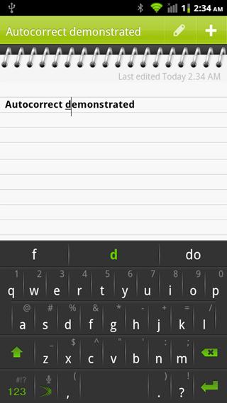 screenshot-1316932485487