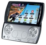 sonyeric-xperia_play-veriz-game-sm