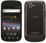 sprint-android-nexus-s-4g