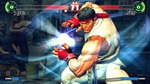 super-street-fighter-iv-3ds