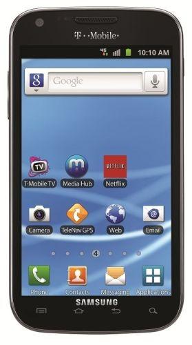 t-mobile-samsung-galaxy-s2