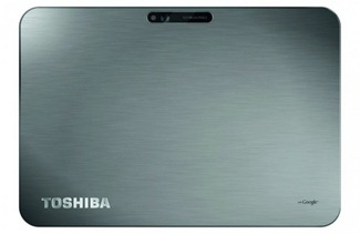 toshiba-at200-back-2011-09-01-600-580x377