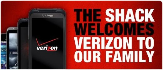 12 verified Verizon fios coupons and promo codes as of Dec 2. Popular now: Sign up for a qualifying Fios bundle and if you have Verizon Wireless Unlimited, get an exclusive $10 off both your Verizon Wireless+Fios services. Trust thinking-sometimes.ml for Services savings.