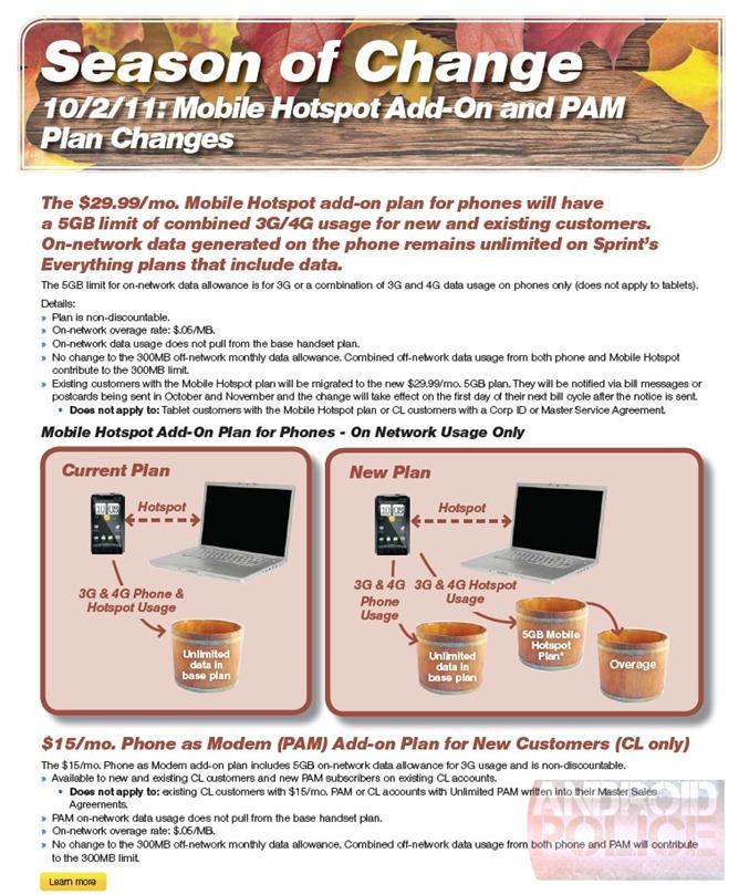 wm_9-22-2011 9-41-34 AM