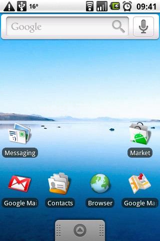 3968676530 e960c3bb9f Linea del tiempo de Android