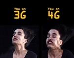 4g-speed1