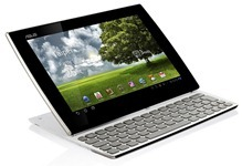 ASUS-Eee-Pad-Slider-white-side-angle