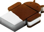 Android-Ice-Cream-Sandwich-logo