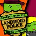 AndroidPolice_banner-125x125-v2