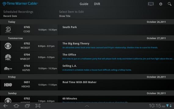 Android_tablet_DVR_screencap