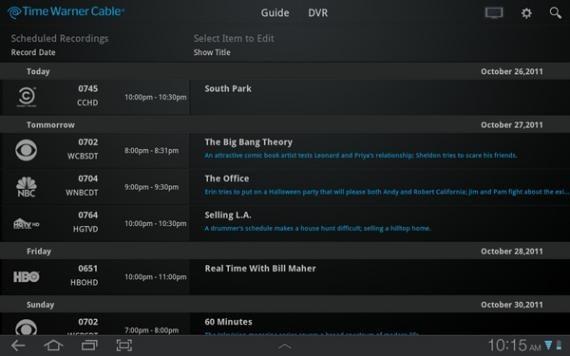 Android_tablet_DVR_screencap