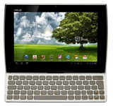 Asus-Eee-Pad-Slider-white-front