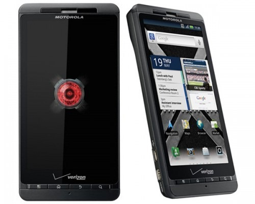 Motorola-Droid-X2-with-Android-OS-and-large-screen-1-500x400