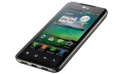 T-Mobile-LG-G2X-cell-phone1