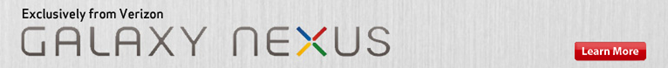 Verizon-Wireless-SGN