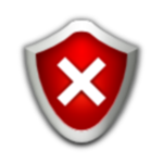 anti android logo