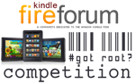 kindlefirerootcomp