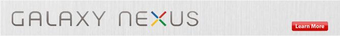 nexus-banner