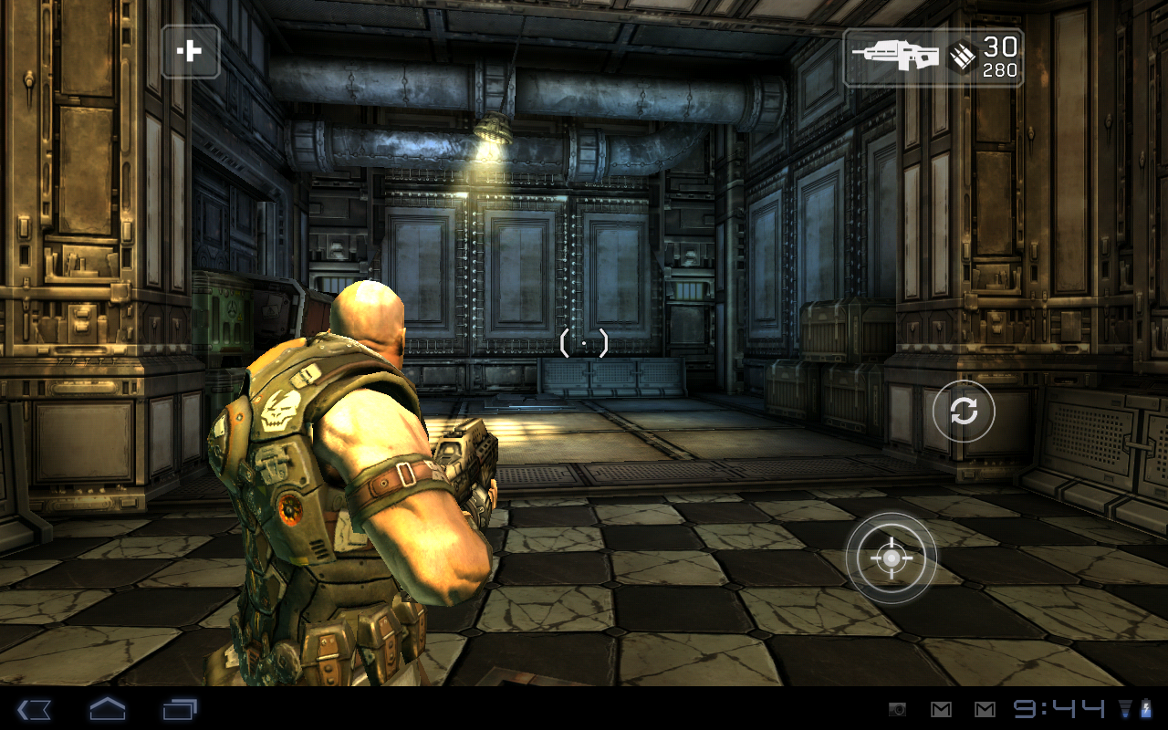 download android games from pc to mobile