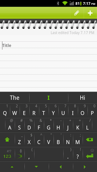 screenshot-1317943061285_thumb[13]