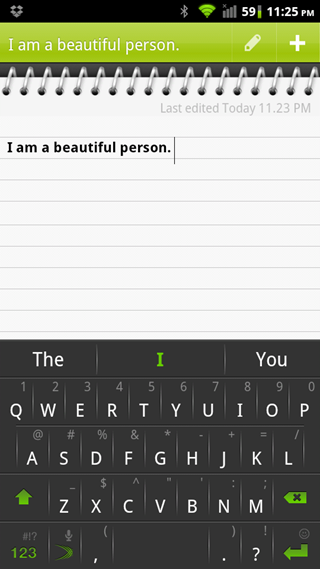 screenshot-1317957948643
