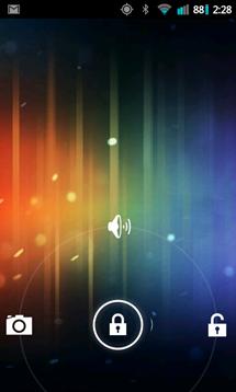 screenshot-1319570923556