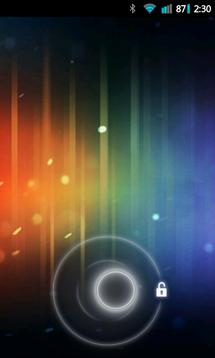 screenshot-1319571002058