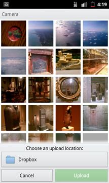 snap20111015_041953