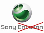 sony-ericsson-logo_no_ericsson