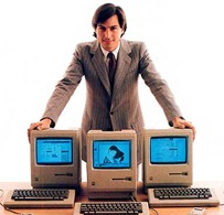 steve-jobs-macintosh-desktop-publishing