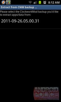 wm_SC20111031-081211