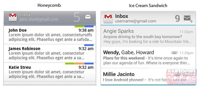 wm_gmail