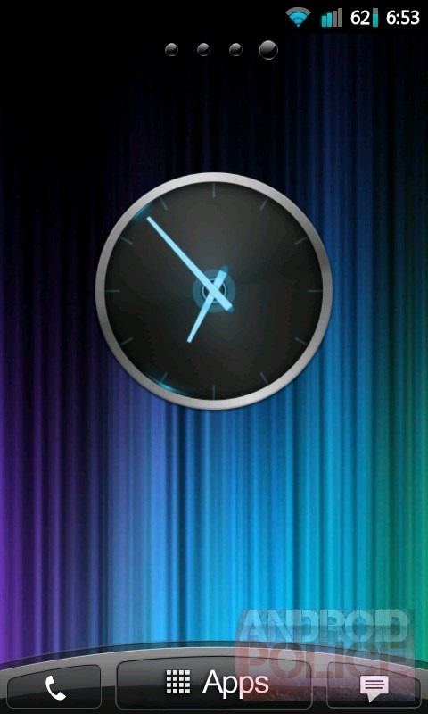 wm_ics_clock