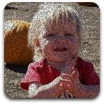 wm_photoeditor_effect_grain