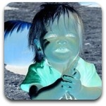 wm_photoeditor_effect_negative