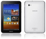 15-Galaxy-Tab-7-Plus