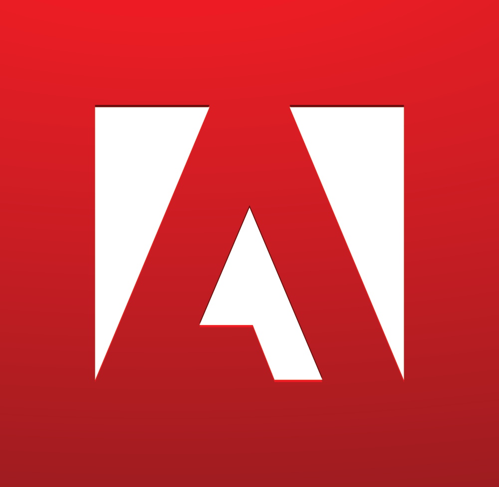 adobe officially releases six touch apps for android