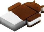 GOOGLE-ICE-CREAM-SANDWICH-LOGO-GOOGLE-IO